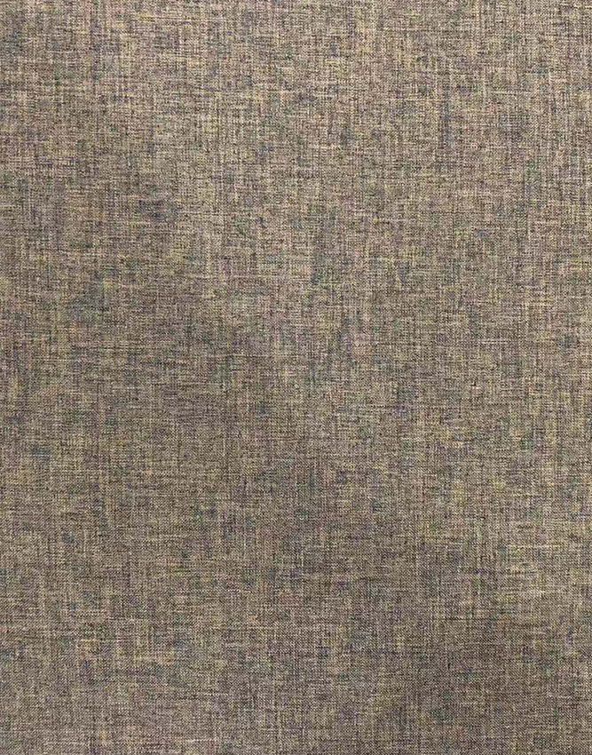 What are the advantages of rayon knitted fabric?