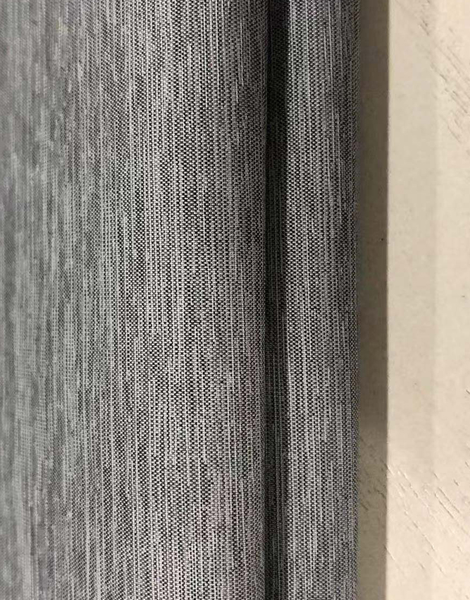 Introduction of brushed fabric and pure cotton fabric?