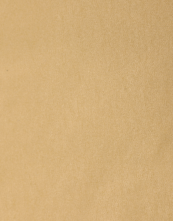 Warm Fabric W690 Nylon taslon fabric quick dry