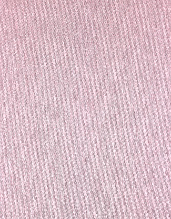 Warm Fabric 190303 Shinny down jacket fabric