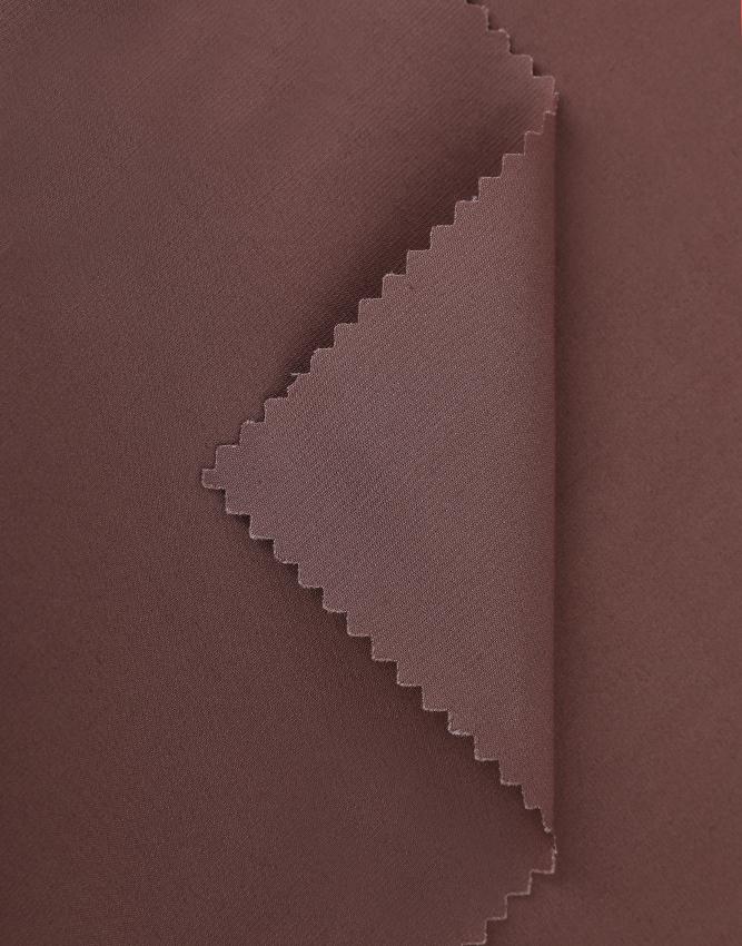 Business Causal 999 Cotton/Nylon stretch pants jackets fabric